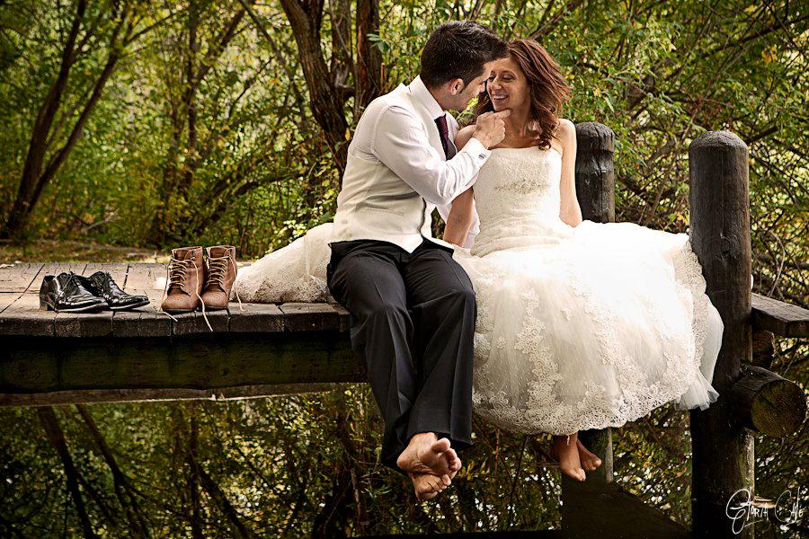 Gloria Calé fotógrafia boda,,postboda